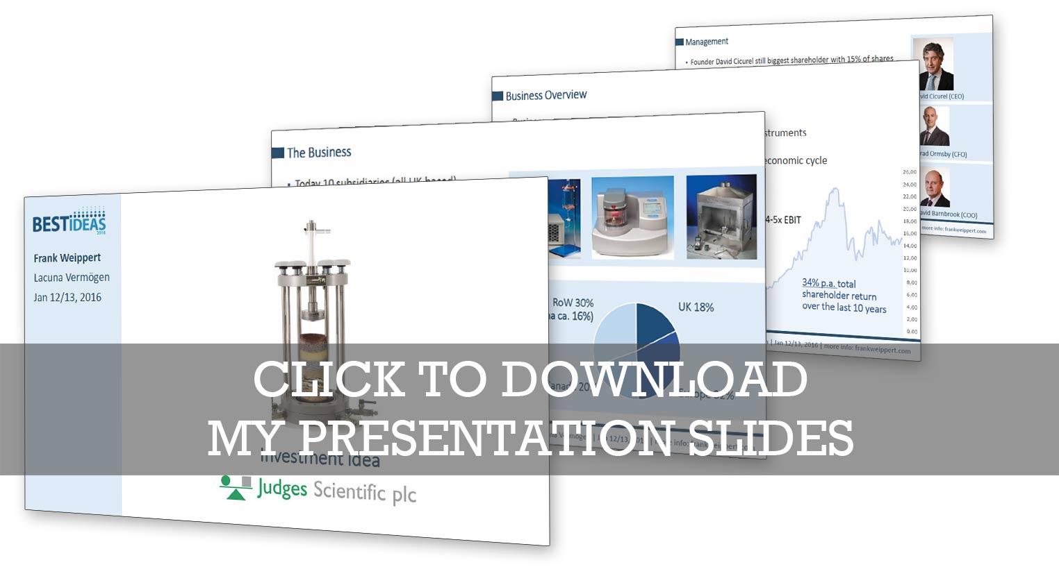 judges-scientific-slides